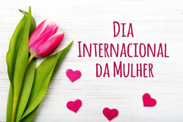 A origem do dia internacional da mulher