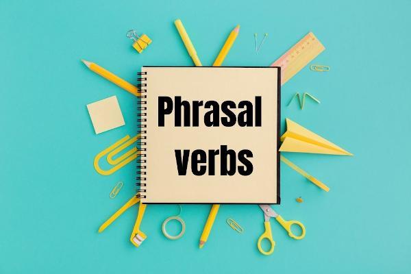 5 Phrasal verbs para dar um 'up' no seu dia