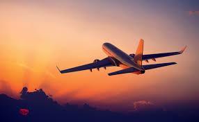 Vai viajar? Conheça algumas frases importantes que são usadas no aeroporto.