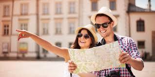 Planejando viajar nos próximos dias?