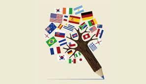 Dicas para aprender um novo idioma