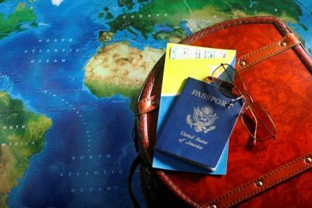 Já se preparou para a sua viagem de fim de ano?