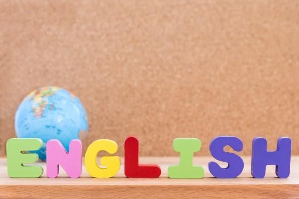 Dicas para alcançar a fluência em inglês