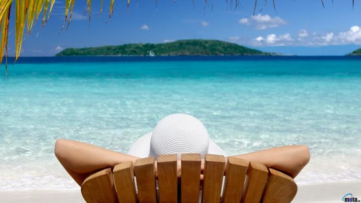 Holidays vs vacation: Férias e feriados em inglês